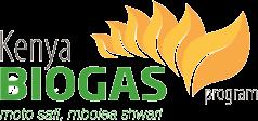 Kenya Biogas Program